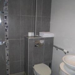 Отель Camelia Prestige - Place de la Nation ванная
