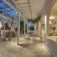 Отель Villa Maria фото 5