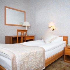 Международный Отель Астана Алматы комната для гостей фото 4