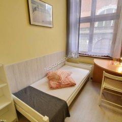 Hostel Rynek 7 комната для гостей фото 2