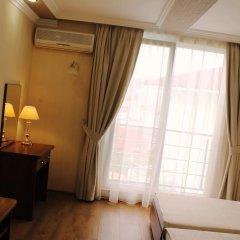 Мини-Отель У Заполярья 3* Стандартный номер с 2 отдельными кроватями фото 7