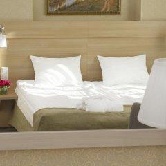 Апартаменты Невский Гранд Апартаменты Люкс с различными типами кроватей фото 32