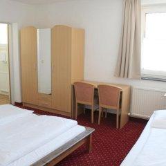 Отель Snooze Guesthouse 3* Номер категории Эконом фото 9