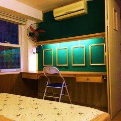 Отель Homestay Hanoi детские мероприятия