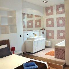 Отель Boem Сербия, Белград - отзывы, цены и фото номеров - забронировать отель Boem онлайн спа фото 2
