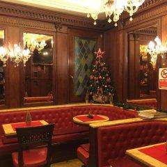 Hotel Lux Венеция развлечения фото 2