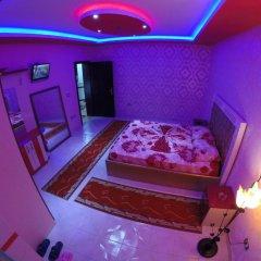 Отель Buza Албания, Шкодер - отзывы, цены и фото номеров - забронировать отель Buza онлайн детские мероприятия