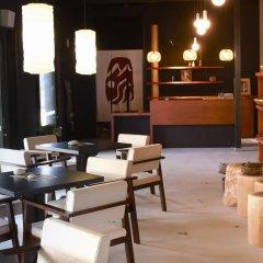 Отель Resort Kumano Club Начикатсуура развлечения фото 2