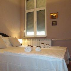 Апартаменты Apartment Greenview Белград комната для гостей фото 3