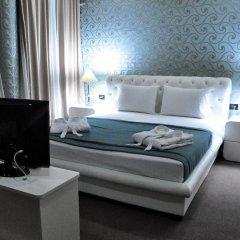 Отель Rapos Resort 3* Люкс повышенной комфортности с различными типами кроватей фото 7