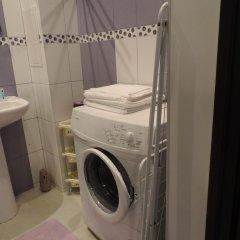 Апартаменты Na Ilyina Apartment ванная