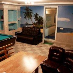 Гостиница Алладин в Оренбурге - забронировать гостиницу Алладин, цены и фото номеров Оренбург детские мероприятия фото 2