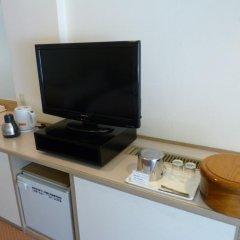 Kijima Kogen Hotel Хидзи удобства в номере