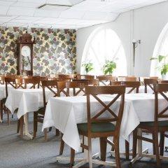Отель Comfort Hotel Arctic Швеция, Лулео - отзывы, цены и фото номеров - забронировать отель Comfort Hotel Arctic онлайн помещение для мероприятий фото 2