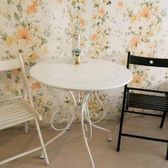 Хостел Сова ванная фото 2