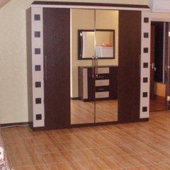 Гостиница Afrodita Guest House Украина, Бердянск - 1 отзыв об отеле, цены и фото номеров - забронировать гостиницу Afrodita Guest House онлайн развлечения