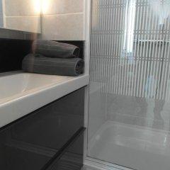 Отель Brussels Louise Penthouse ванная фото 2