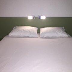 Отель ibis budget Aix en Provence Est Le Canet комната для гостей фото 2