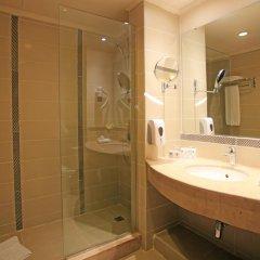 Отель LABRANDA Royal Makadi 3* Стандартный номер с различными типами кроватей