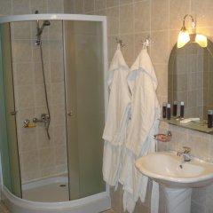 Гостиница Zeruik Казахстан, Актау - отзывы, цены и фото номеров - забронировать гостиницу Zeruik онлайн ванная