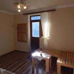 Отель Arami House Армения, Дилижан - отзывы, цены и фото номеров - забронировать отель Arami House онлайн комната для гостей фото 2