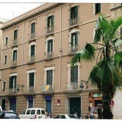 Отель Hostal Pensio 2000 фото 11