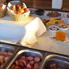 Отель Bankya Palace питание фото 2