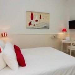 Qualys Le Londres Hotel Et Appartments Сомюр детские мероприятия фото 2