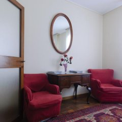 Отель Complesso Calle Delle Rasse Венеция интерьер отеля