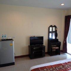 Отель Datomas Guest House удобства в номере