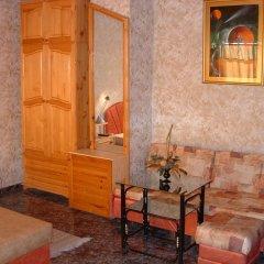 Отель Villa Summer House удобства в номере фото 2