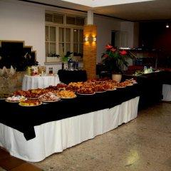 Отель RVHotels Nieves Mar фото 2