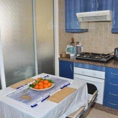 Отель Rabat Appartement Agdal Марокко, Рабат - отзывы, цены и фото номеров - забронировать отель Rabat Appartement Agdal онлайн в номере фото 2