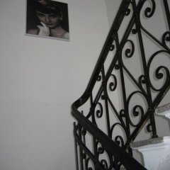 Апартаменты Рено Апартаменты с разными типами кроватей фото 23