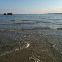 Отель Il Faro Case Vacanze Лечче пляж