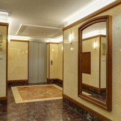 Отель Europejski Польша, Вроцлав - 1 отзыв об отеле, цены и фото номеров - забронировать отель Europejski онлайн сауна