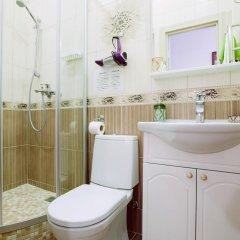 Мини-Отель на Маросейке 2* Стандартный номер с различными типами кроватей фото 7