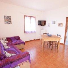 Отель Villino Colle d'Orano Марчиана комната для гостей фото 5