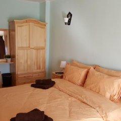Отель Sonita комната для гостей фото 3
