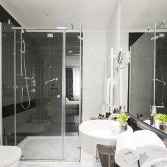 Neo Hotel (ex. Cdh Milano Niguarda) 4* Номер Комфорт фото 8