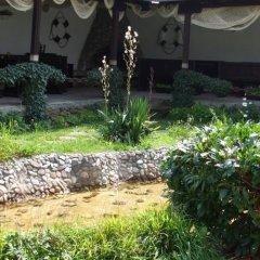 Отель Guest House Riben Dar Болгария, Смолян - отзывы, цены и фото номеров - забронировать отель Guest House Riben Dar онлайн фото 7
