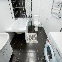 Гостиница Гостевые комнаты Сертиди ванная фото 4