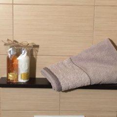 Отель Résidence Rotundo ванная фото 2