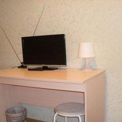 Гостиница Nardzhilia Guest House Номер категории Эконом с 2 отдельными кроватями (общая ванная комната) фото 5