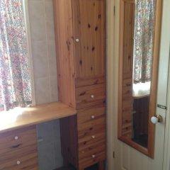 Adastral Hotel 3* Номер Эконом с разными типами кроватей фото 29