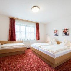 Отель Appartements Tannenhof комната для гостей фото 4