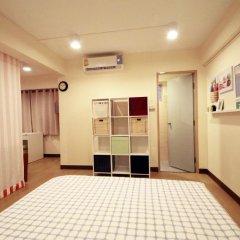 Отель BB Home Таиланд, Бангкок - отзывы, цены и фото номеров - забронировать отель BB Home онлайн интерьер отеля