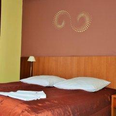Hotel Boruta комната для гостей фото 5