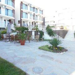 Апартаменты Sea View Apartment in New Line Village Свети Влас фото 5