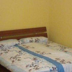 Апартаменты Flex Apartments комната для гостей фото 3